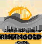 Der Pflegedienst in Mannheim – RHEINGOLD GmbH